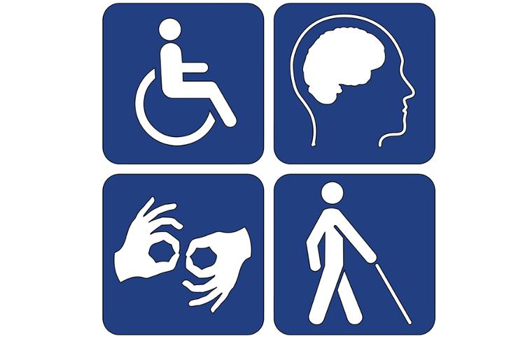 Engelli Kimlik Kartı'nın Sağladığı Hak ve Avantajlar