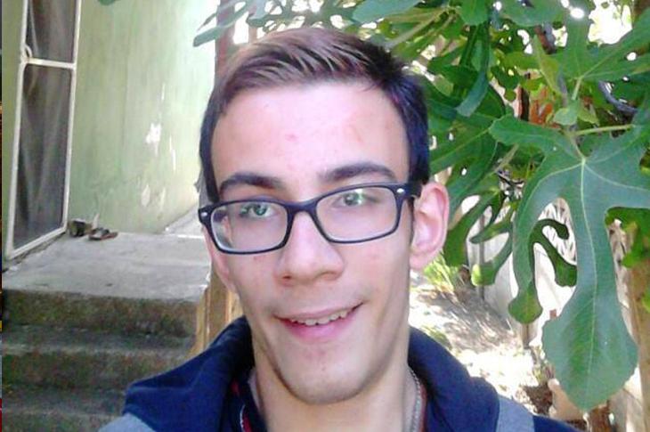 Engelli Çocuğu Öldüren Zanlı İçin Hapis İstemiyle Dava Açıldı