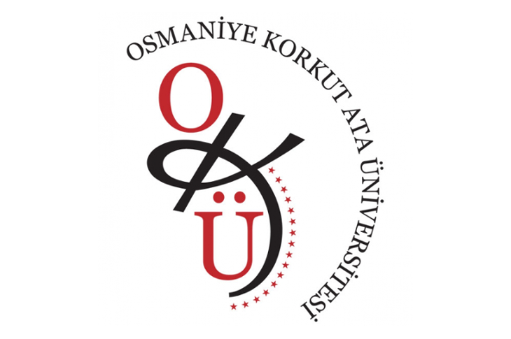 Osmaniye Korkut Ata Üniversitesi Engelleri Aşıyor
