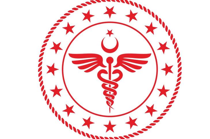 Sağlık Bakanlığı 19 Ekim Türkiye Günlük Korona Tablosu'nu Paylaştı