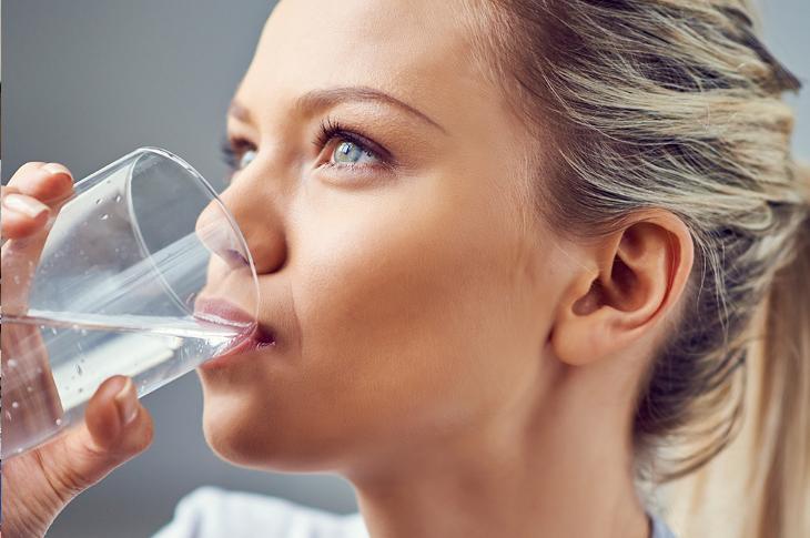 Ucuz Su Arıtma Cihazları Sağlığınızı Bozabilir