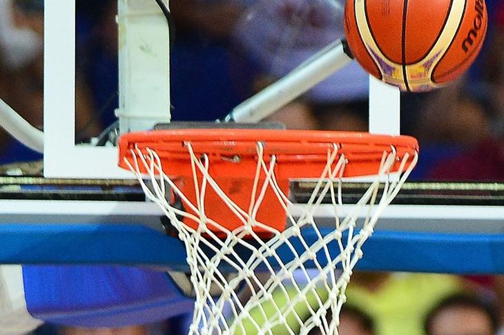 TBESF Engelli Spor Liglerini 2021 Ocak Ayı Sonuna Kadar Erteledi