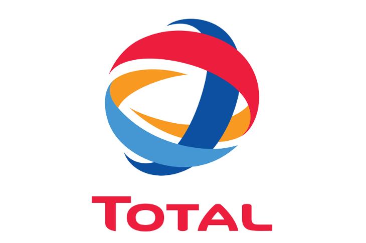 Bursa'da Akaryakıt Şirketi TOTAL İstasyonları 'İşaret Dili' ile Hizmet