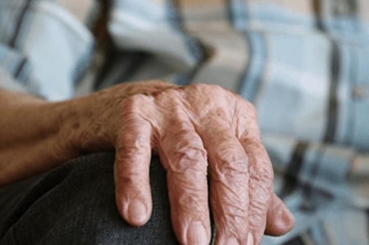 Devletin Yaşlılara Sağladığı 8 Sosyal Destek