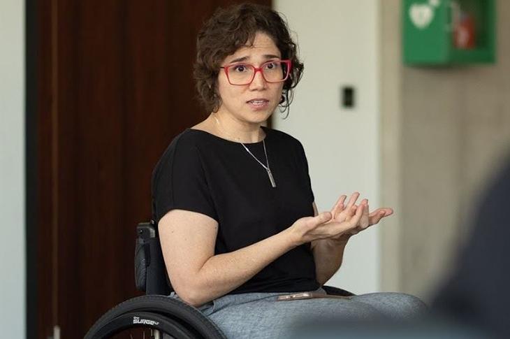 Corona Virüs Pandemisi Sırasında Engellileri Kim Koruyacak?