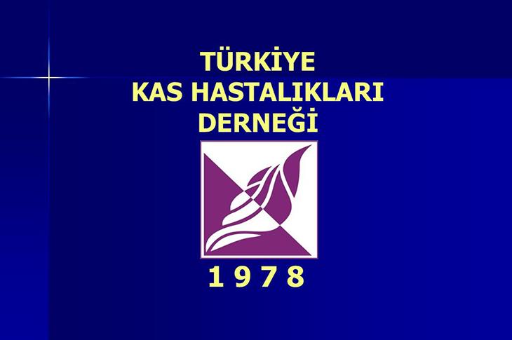 Türkiye Kas Hastalıkları Derneğinden Doğru Bilgiler Rehberi