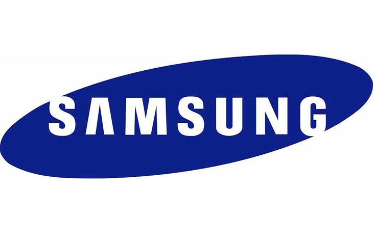 Samsung'dan İşitme Engelli Çocuklara Eğitim Desteği