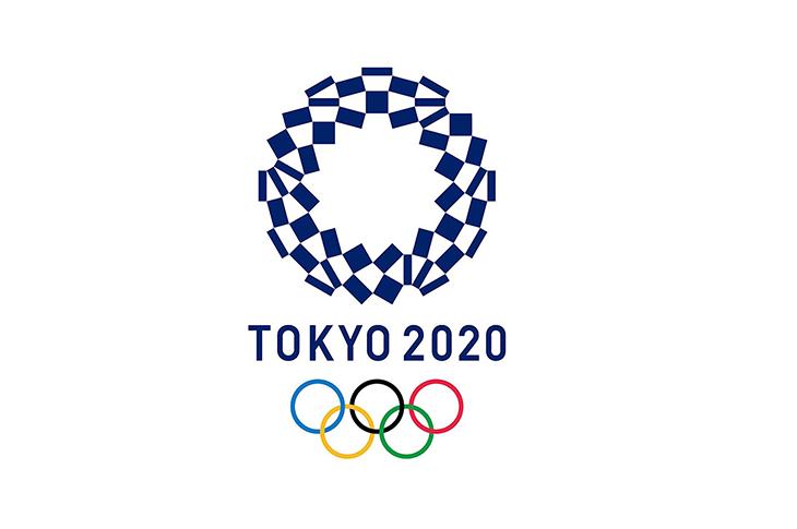 Japonya'da Halk Olimpiyatların Ertelenmesini İstiyor!