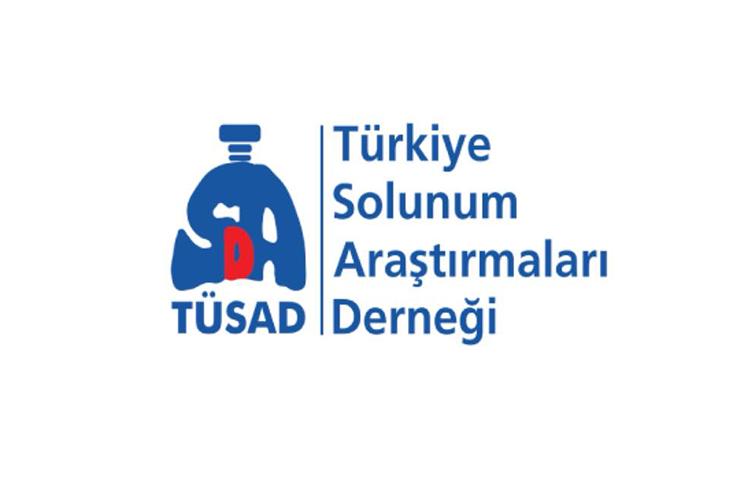 Salgın Sürecinde Akciğer Kanseri Hastaları Desteklenmeli