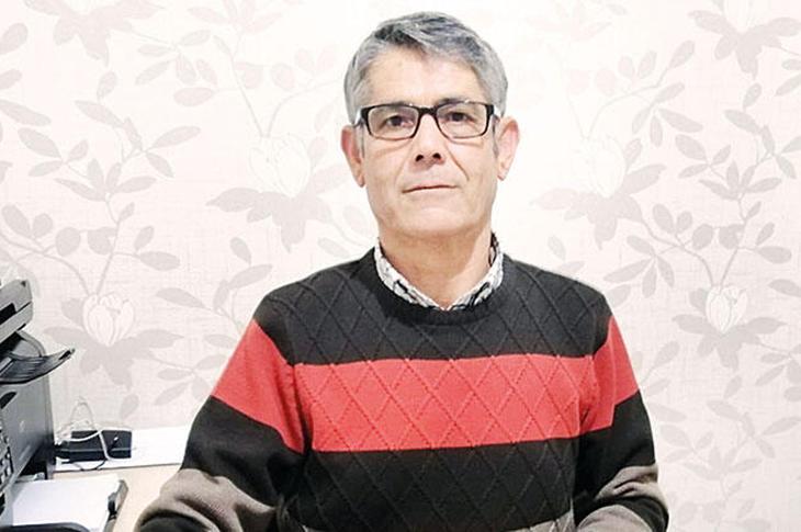Engelli Dernekleri Bir Araya Gelerek 54 İlde Meclis Kurdu