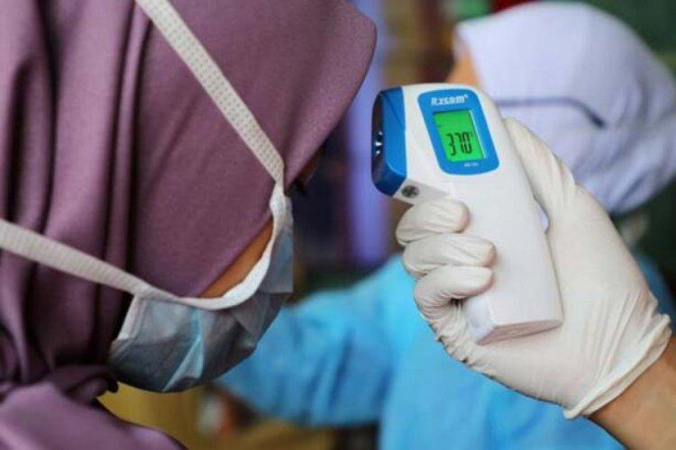 16 Aralık Koronavirüs Güncel Tablosu Açıklandı