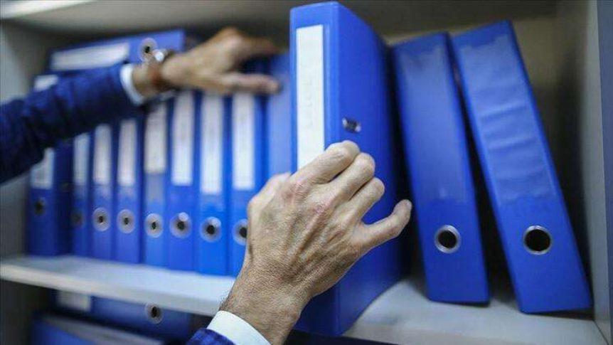 Kamuya 2021 Yılında 6 Bin Yeni Engelli Çalışan Alımı Yapılacak