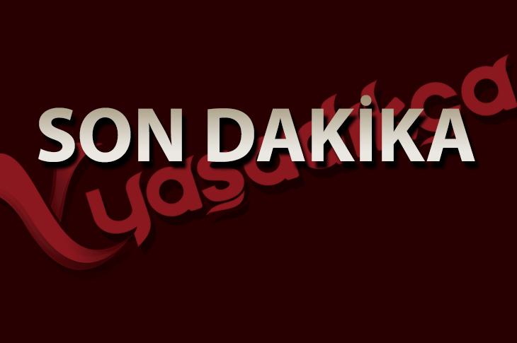 Sakarya'da Engelli Çalışanlara İki Gün İzin