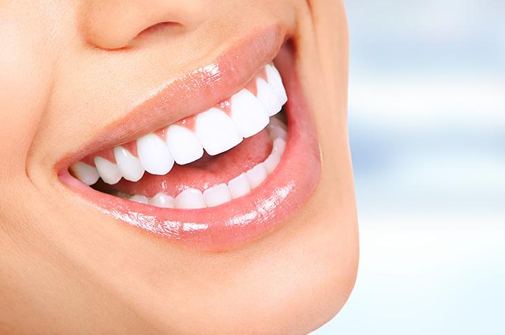 Modern Diş Hekimliği Neredeyse Ağrısızdır