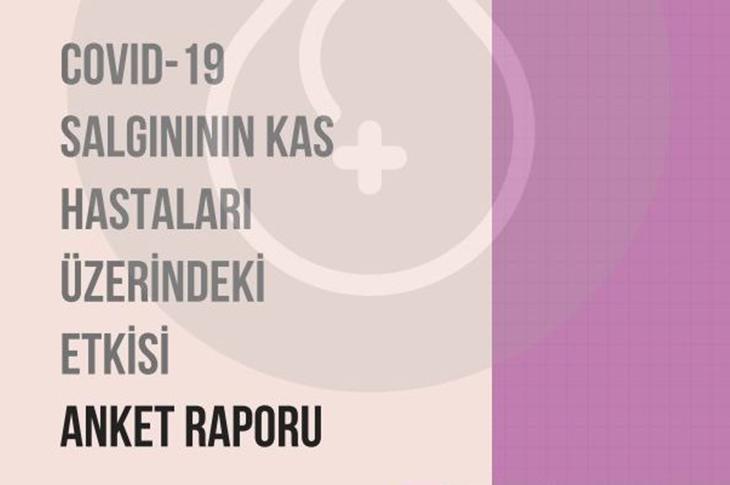 """KASDER'in """"Covid-19 Gündeminde Hasta İhtiyaçları Anketi"""" Yayında!"""