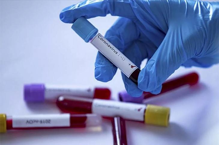 Sağlık Bakanlığı 7 Ekim Korona Virüs Tablosunu Kamuoyuyla Paylaştı