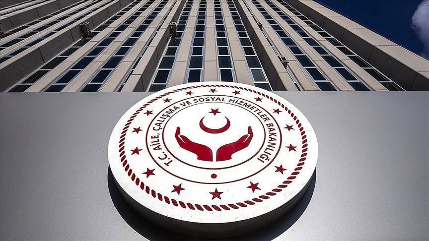 Sosyal Hizmetler Bakanlığı 9 Bine Yakın İlacı Geri Ödeme Listesine Aldı
