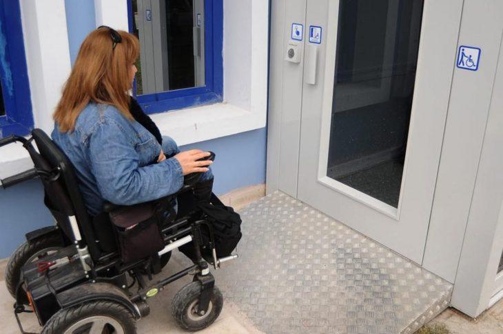 """3 Aralık Dünya Engelliler Günü'nde """"Erişilebilirlik Ödülleri"""" Verilecek"""