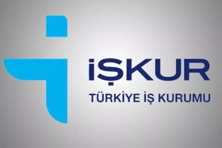 Bitlis İŞKUR Müdürlüğü Engelli İstihdam Proje Başvurularının Başladığını Açıkladı