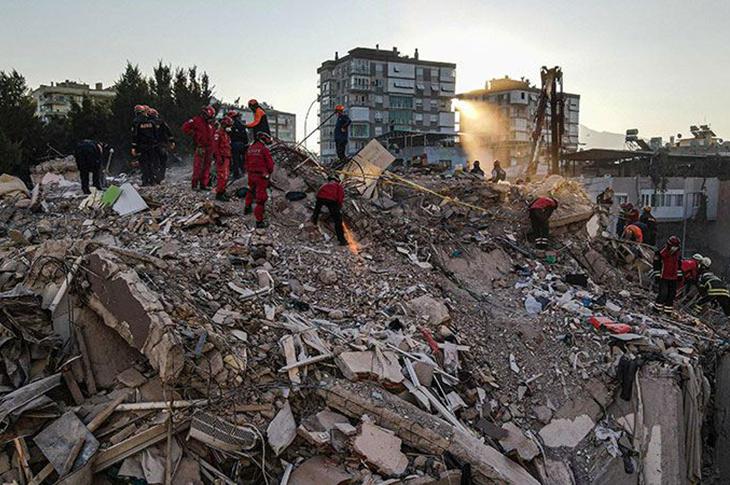 Konuşma ve İşitme Engellilerin Deprem Korkusu