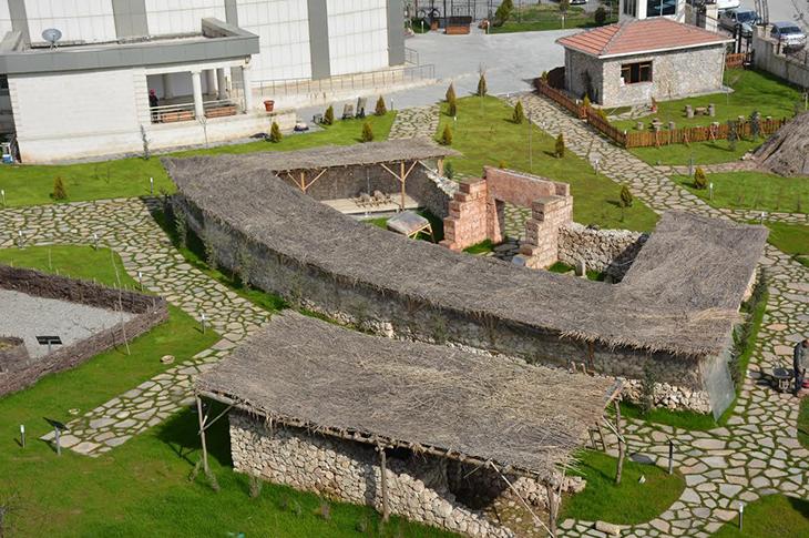 Engellilerin Özgürce Ziyaret Edebileceği Türkiye'nin Erişilebilir 5 Müzesi