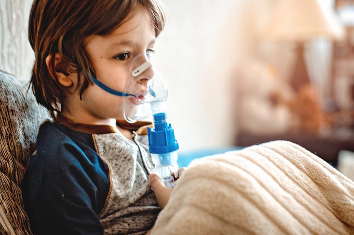 Kistik Fibrosizli Bireyler Mutasyon İlaçlarına Ulaşmak İstiyorlar