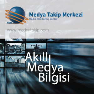 Medya Takip Merkezi