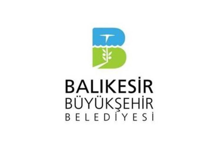 Balıkesir'de Belediye Hizmetleri Engellilerin Taleplerine Göre Şekillendiriliyor