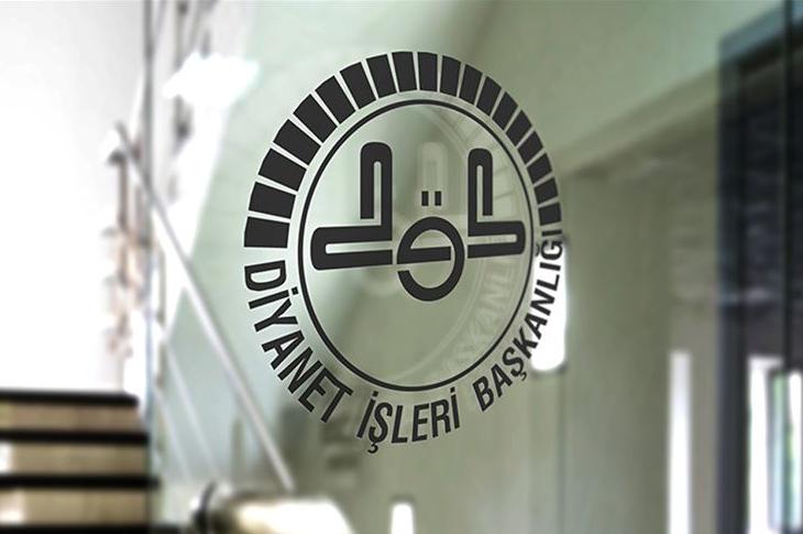 Engelli Personel Kontenjanlarında Zirve Diyanet'in