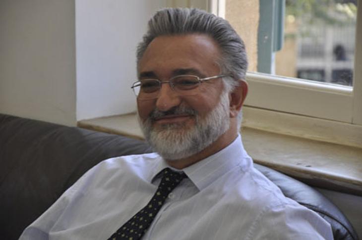 Korona İlacını Bulan Türk Bilim İnsanı Müjdeyi Verdi