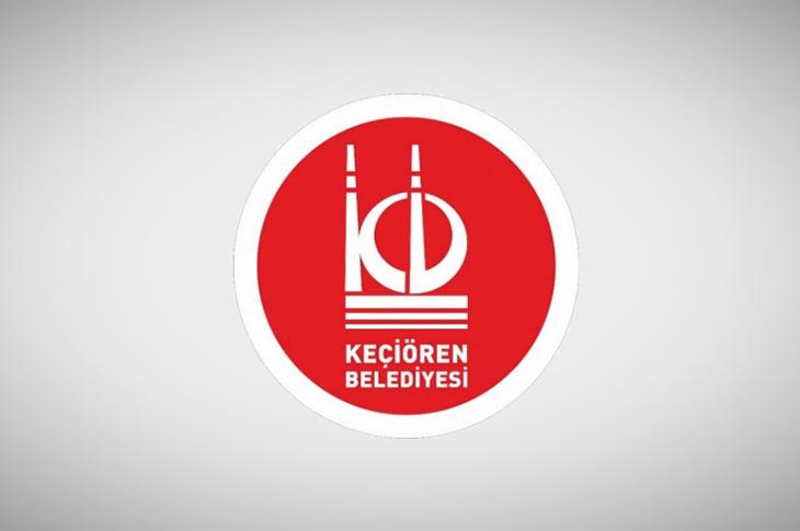 Keçiören Belediyesi Sesli Kütüphane Platformu Oluşturdu
