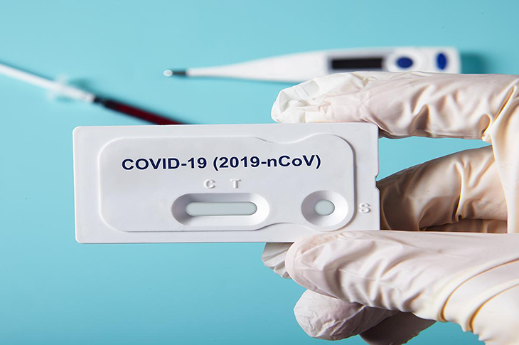Son 24 Saatte Koronavirüs Nedeniyle 259 Kişi Vefat Etti