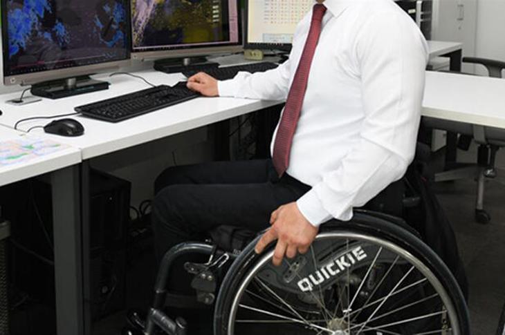 Eski Memurun Engelli Hakkıyla Emeklilik Şartı Var mı?