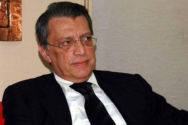 Bodrum'da Engelliler Merhum Eski Başbakan Mesut Yılmaz'ı Unutmadı