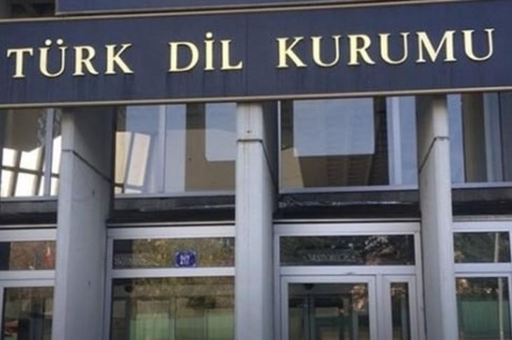 """TDK Sözlüğünde """"Engelli"""" Tanımı Değişti"""
