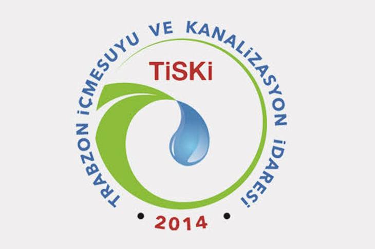 Trabzon'da Büyükşehir Belediyesi Engellilere Yapılandırma Kolaylığı Sağlıyor