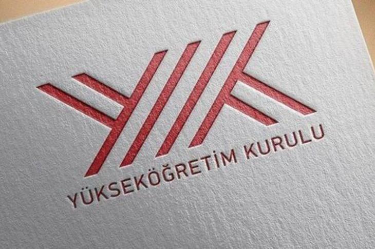 Sosyal Sorumluluk Projelerinde Zirve Atatürk Üniversitesi'nin