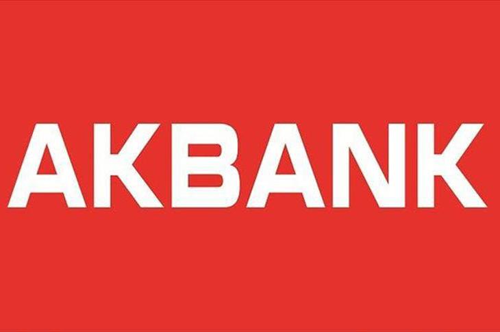 Akbank'tan Engelli İstihdamına Küresel İmza