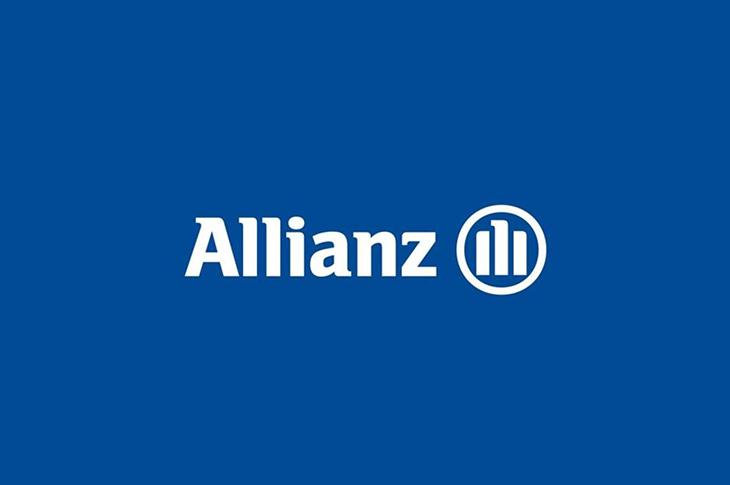 Allianz Paralimpik Oyunları'na Sponsor Oldu