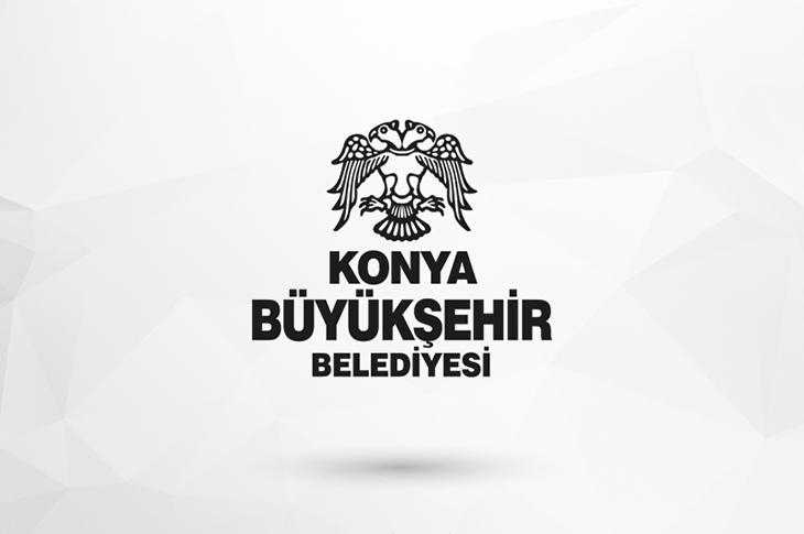 Konya'da Erişilebilirlik Komisyonu Kuruldu