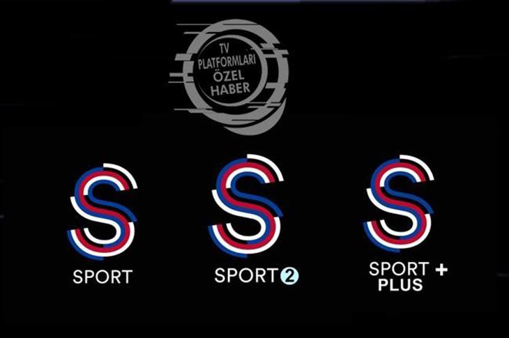 Paralimpik Millilerin Başarı Belgeseli S Sport'ta