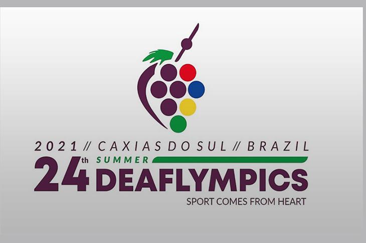 İşitme Engelliler Yaz Olimpiyat Oyunları Ertelendi