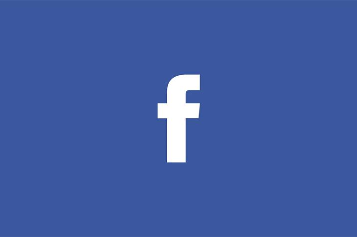 Facebook Yeni Sistemiyle Erişilebilir Olacak