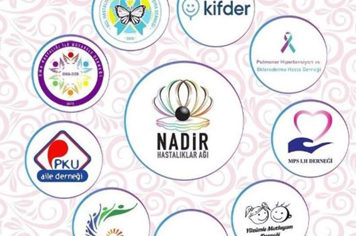Yenidoğan Tarama Testleri Engelliliği Önlüyor