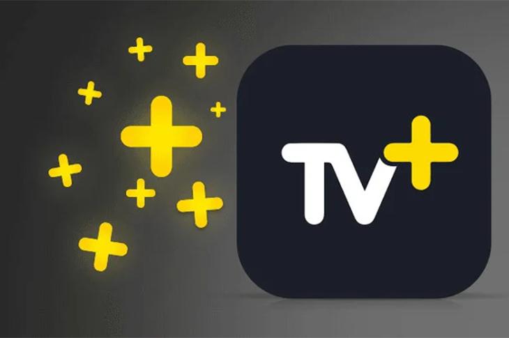 TV+ Uygulamasından Engelli Çocuklara 23 Nisan Hediyesi