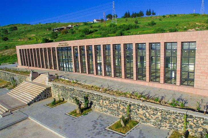 Foça Belediyesi Engelli Bilgi Sistemini Oluşturdu