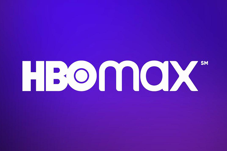 HBO Max'ten Görme Engelliler İçin Sesli Özellik