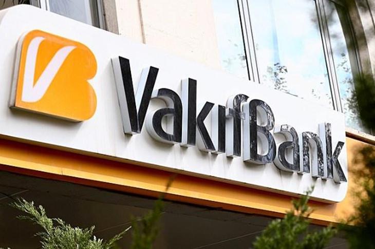VakıfBank'tan Görüntülü İşaret Dili Hizmeti