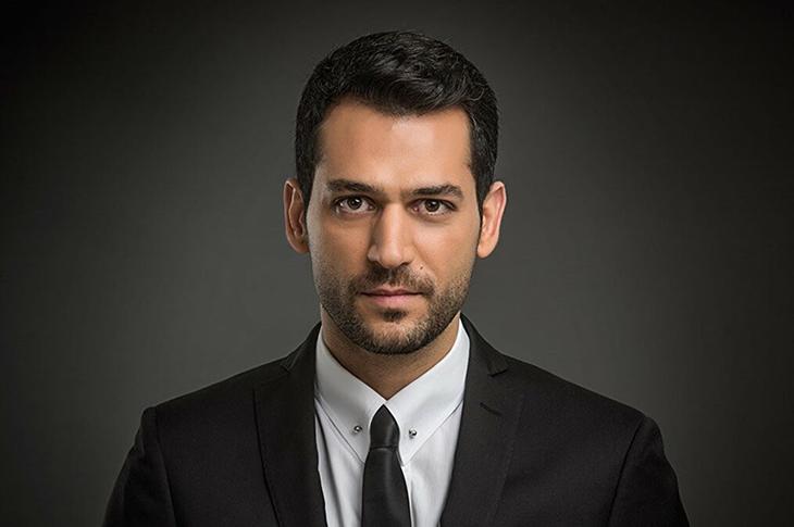 Murat Yıldırım TSÇV Yararına Kampanya Başlattı