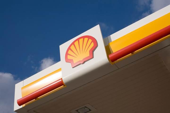 Shell Hep İleride Kampanyasını Başlattı